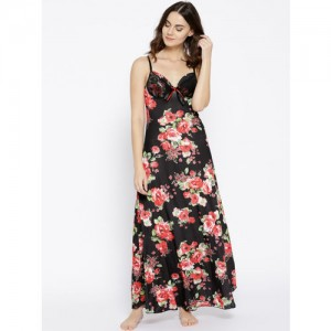 3ec06928539c Top 10 Brands to buy Nightwear for Women in India - LooksGud.in