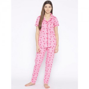 Top 10 Brands to buy Nightwear for Women in India - LooksGud.in 07096ddd7