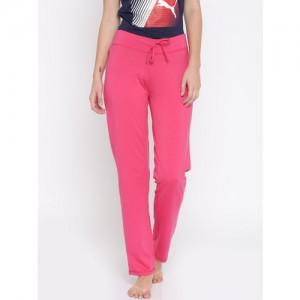 Kanvin Pink Pyjamas KAW16270A