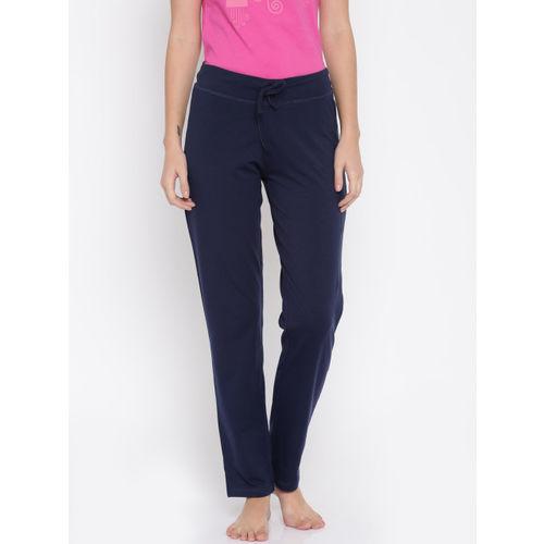Kanvin Navy Pyjamas KAW16270
