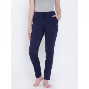 Kanvin Navy Blue Pyjamas KSS113D