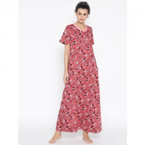59311687a39 Top 10 Brands to buy Nightwear for Women in India - LooksGud.in