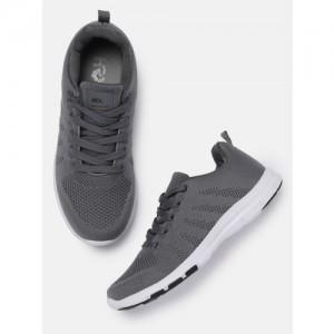 4aeae28cdb5b 10 Best Sports Shoes Brands that Athletes Love - LooksGud.in