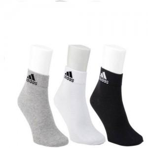 ADIDAS Men's Ankle Length