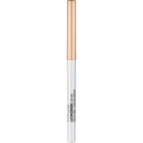 Maybelline Lasting Drama Light Liner Eye Pencil 0.28 g(Starlight Gold)