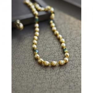 Necklaces & Necklace Set