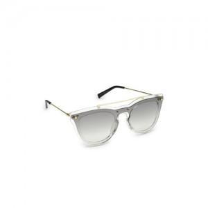 Get Glamr Women Cateye Sunglasses SG-LT-CH-114-25