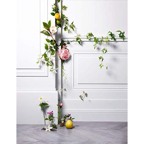 Nina Ricci Luna Blossom Eau de Toilette, 50ml