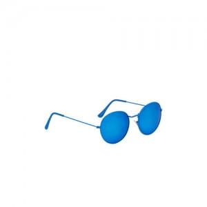 d7e2500004 Buy Y S Combo Of 2 Wayfarer And Round Unisex Sunglasses(Drsbm-Rdssm ...