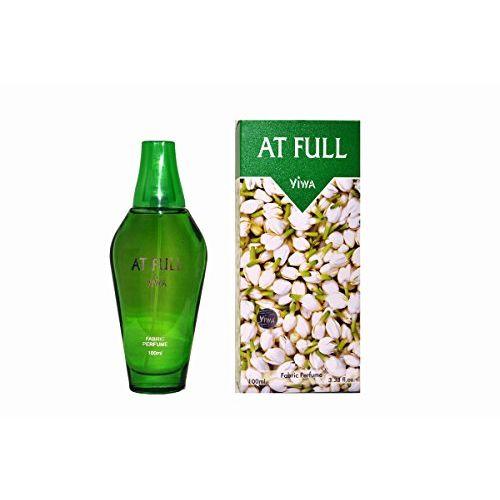 Viwa Floral AT Full Perfume 100ML For Men & Women