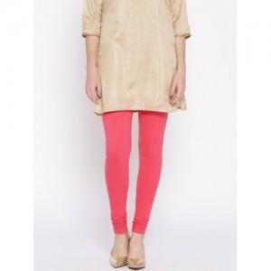 f21c553b2e818b Buy latest Women's Leggings & Jeggings On Jabong online in India ...