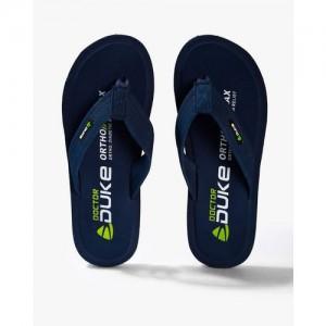87c173808 Top 20 Brands to Buy Flip-flops in India - LooksGud.in