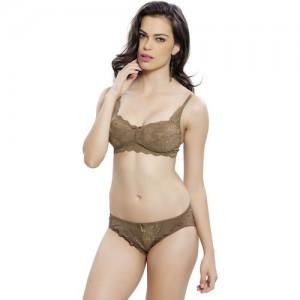 3d2f96445 Buy latest Women s Lingerie   NightWear from Lady Love On Flipkart ...