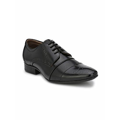 Levanse Latest New Year Collection of Formal Leather Shoes for Men/Boys