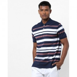 abd595b2f7b Buy latest Puma,AJIO Best Collection online in India - Top ...