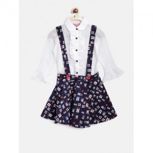 76e9ab1d07 10 Best Fashion Brands for Kids You Need to Follow - LooksGud.in