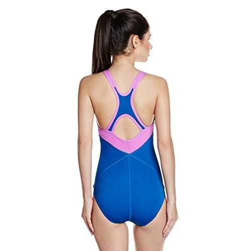 Speedo Female Swimwear Fit Kickback