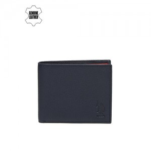 0f2c00262602 Buy Puma Unisex Black Scuderia Ferrari Fanwear Zip Around Wallet ...