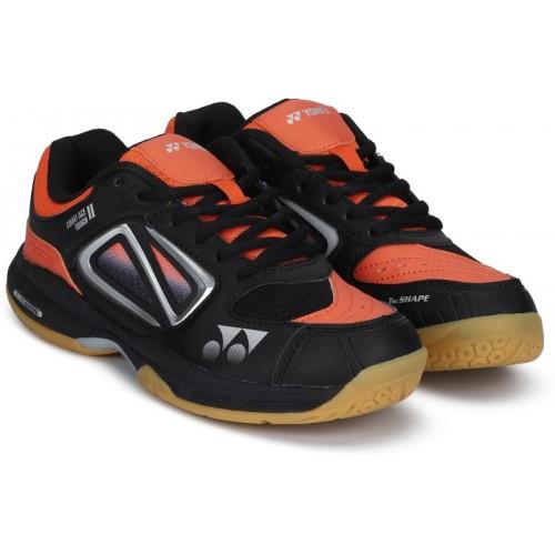 Buy Yonex COURT ACE TOUGH II Badminton