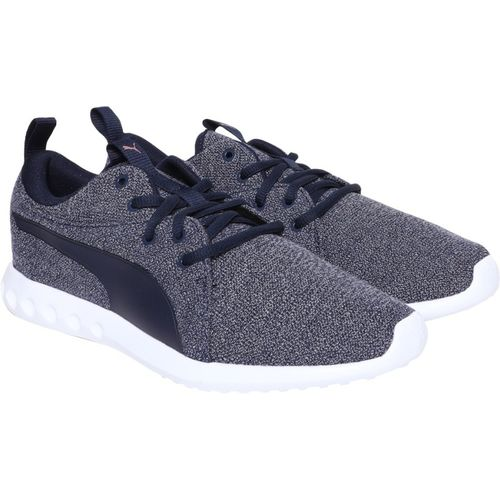 Puma Carson 2 Knit NM Wns Running Shoes