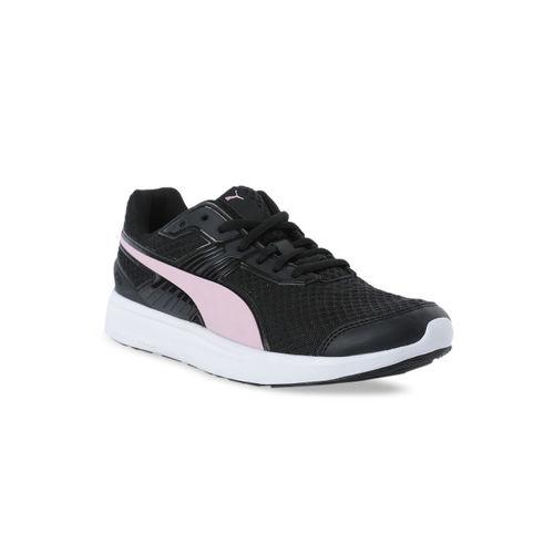 puma escaper pro running shoes - 55
