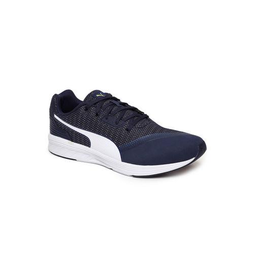 Puma Nrgy Resurge Running Shoes