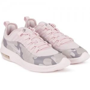07107d51d11 Buy latest Women s Sports Shoes from Nike On Flipkart online in ...
