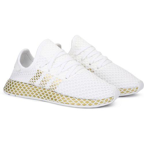 Buy ADIDAS ORIGINALS DEERUPT RUNNER W Running Shoe For Women ...