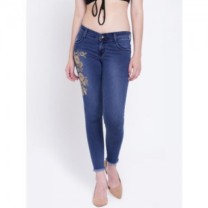 65c5f8756b0 Ladies Jeans  Buy Jeans for Women Online in India at Cheapest Price ...