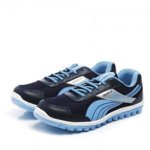 Unistar Running Shoes For Women(Navy)