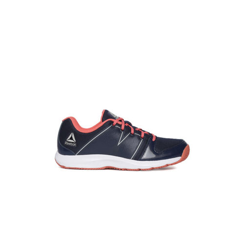 Reebok Cool Traction Xtreme Ash Grey Running Shoes