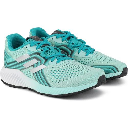 adidas aerobounce ladies running shoes