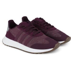 72e057862ac229 Buy latest Women s FootWear from Adidas Originals On Flipkart online ...