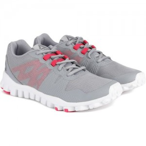 95c6164927623 Buy latest Reebok Best Collection Above ₹4000 online in India - Top ...