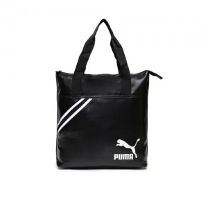96c75511f6 Buy latest Women s Bags from Puma On Myntra online in India - Top ...