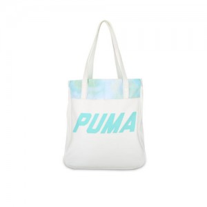 facf357e7dfb 10 Best Tote Bags Brands that city babes can t live without ...