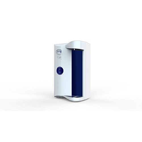 HUL Pureit Classic UV+ G2 WCUV400 Water Purifier