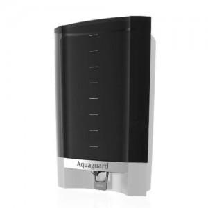 Aquaguard Reviva Plastic Nxt Ro Uv Mtds - (Black)