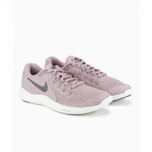 74404eb99d3e Buy latest Women s Sports Shoes from Nike On Flipkart online in ...