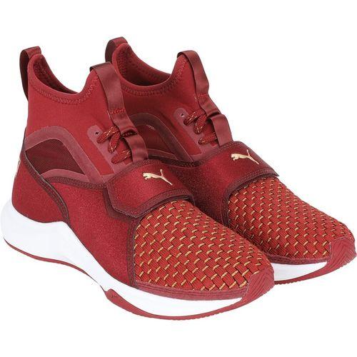 Puma Phenom Varsity Wn's Running Shoes
