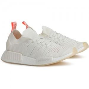 buy popular 9cce1 8f9bd ADIDAS ORIGINALS CLOWHICLOWHICLEORA Running Shoes For Women(White).  ₹12999 Flipkart