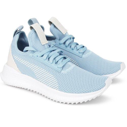 Buy Puma AVID FoF Training \u0026 Gym Shoe