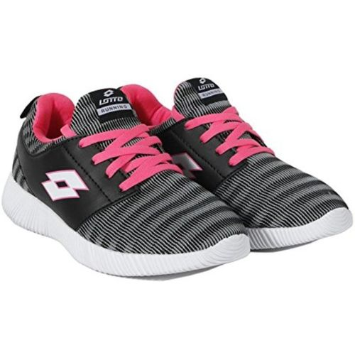 Lotto F7R4852-505-4 Walking Shoes For Women(Multicolor)