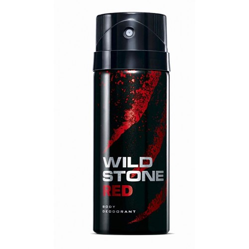 Deodorants Pack Of 3 AXE Midnight, Fogg, Royal Wildstone