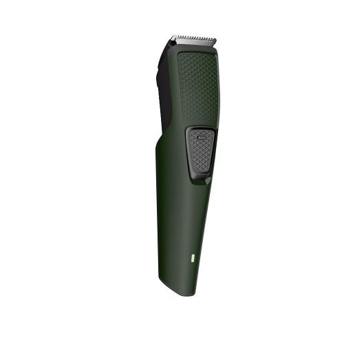 Philips BT1212/15 Beard Trimmer - 2 Years Manufacturer Warranty