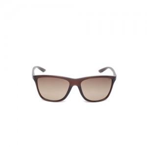 French Connection Unisex Wayfarer Sunglasses 8903232142215