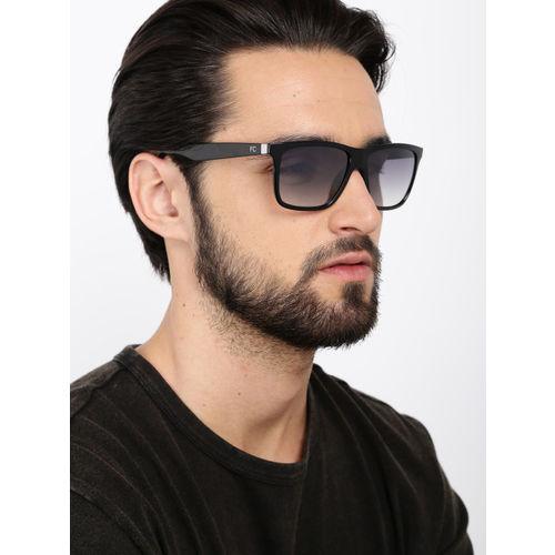 Buy S Connection Sunglasses Men Online Rectangle C3 French Fc 7412 5L4j3AR