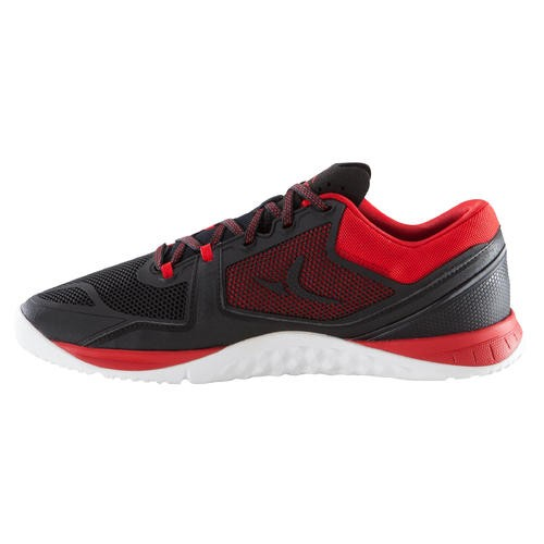 DOMYOS Strong 900 Cross-Training Shoes