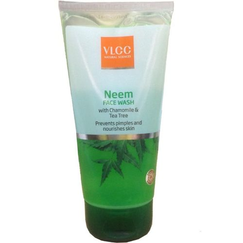 VLCC Neem Face Wash(150 ml)