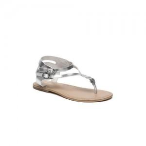 3868dad8f5f6c Buy Geox Respira Women Beige Italian Patent Leather Flats online ...